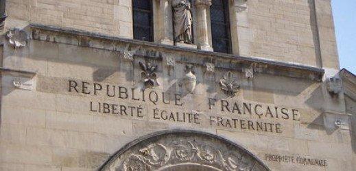 La loi NOTRe, Nouvelle Organisation de la République, vue à l'échelon local.