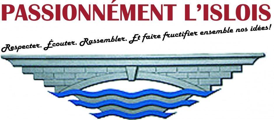 passionement-islois-v2.2-e1360152067581