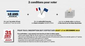 Inscrivez vous sur les listes électorales !  dans L'Isle-sur-le-Doubs en action - CAP sur 2014 liste-1-300x163