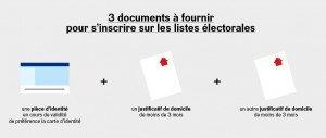 liste-2-300x127 dans L'Isle-sur-le-Doubs en action - CAP sur 2014