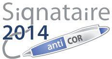 LOGO signataire-2014