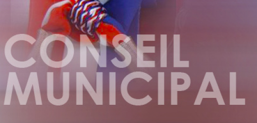 Est Républicain du 09 juin 2016 – conseil municipal de la ville de L'Isle sur le Doubs du 27/05/2016