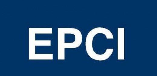 Brève du conseil du 22.09.2015 – Pour un EPCI à la taille Doubs central