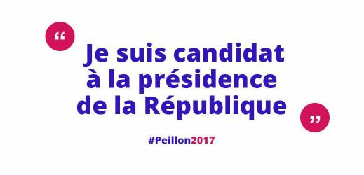 Comité de soutien à Vincent Peillon sur le Doubs ( source : Est Républicain du 30 décembre 2016)