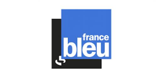 L'invité du 7h15 de France Bleu Belfort Montbéliard du vendredi 27 janvier 2017