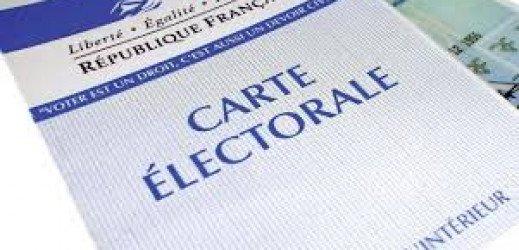 J'appelle à battre le plus puissamment le Front national. Et à voter Emmanuel Macron !
