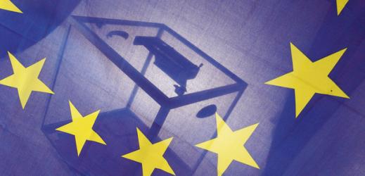 La tête de liste du Parti Socialiste aux futures élections européennes