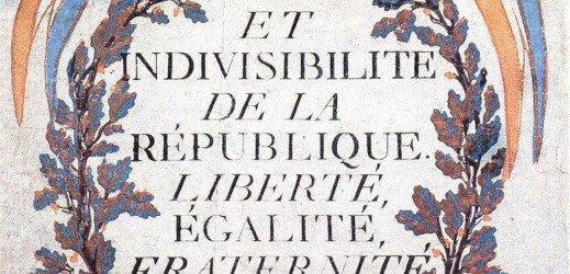 Cahiers de doléances, remontrances et plaintes : OUVERT à tous les citoyens