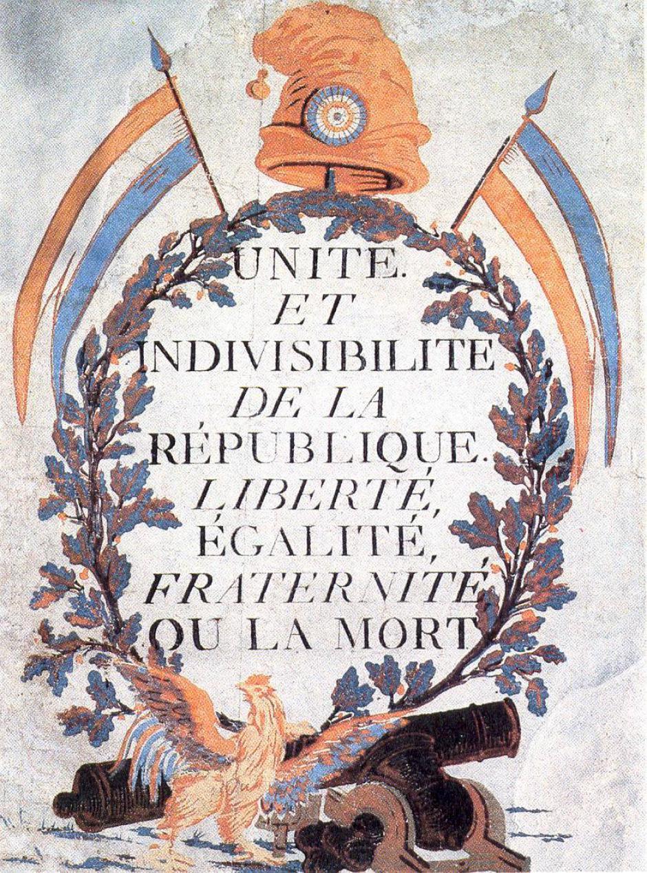 devise-1789