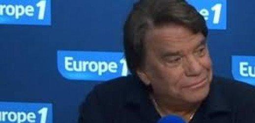 Bernard Tapie relaxé : une défaite pour le gouvernement français