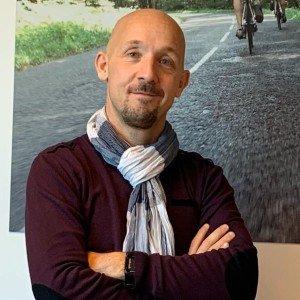 Blog politique de Fabrice FRICHET